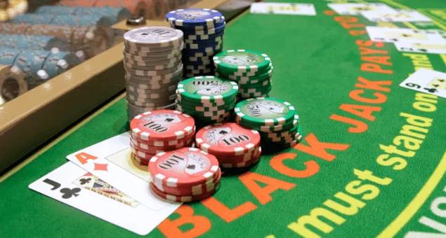 Situs Judi Poker Online Terbesar Dengan Keuntungan Terbesar